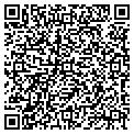QR code with Aaron's Flooring & Cabinet contacts