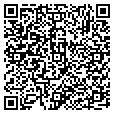 QR code with Better Books contacts