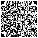 QR code with Bliss Massage Therapy Retreat contacts