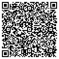 QR code with Sitka Community Hospital contacts