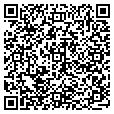 QR code with Spell Clinic contacts