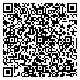 QR code with wink drill contacts