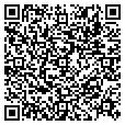 QR code with Hallo Bay Wilderness contacts