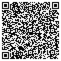 QR code with Hair Shapers contacts
