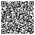 QR code with Ak Customs contacts