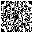 QR code with Clase contacts