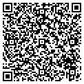 QR code with Arctic Cleaning Solutions contacts