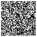 QR code with Fairbanks News Agency contacts