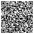 QR code with Airline Services Inc contacts