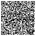 QR code with Rentschler Insurance Inc contacts