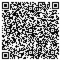 QR code with Lady Foot Locker contacts