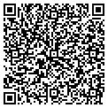 QR code with Centennial Precious Metals contacts