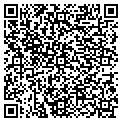 QR code with Finn-Al Crafts Construction contacts