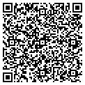 QR code with Golden Eagle Charters contacts