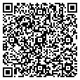 QR code with Sagaya New contacts
