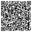 QR code with Vista Mortgage Co contacts