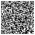QR code with B & D Landscape Consultants contacts