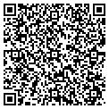 QR code with Catch-A-Lot Charters contacts