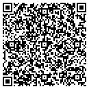 QR code with Avcp Icwa Program contacts