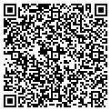 QR code with Cornerstone Clinic contacts