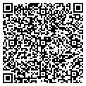 QR code with English Bay Clinic contacts