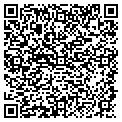 QR code with Demag Delaval Industrial Tur contacts