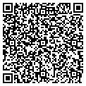 QR code with Midnight Sun United Church contacts