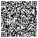 QR code with Sharper Image Hair Design contacts