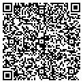 QR code with Greg Scheff & Assoc contacts