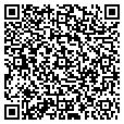 QR code with Us Faa Maintenance contacts