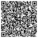 QR code with Publix Self Storage contacts