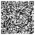 QR code with T M Construction contacts