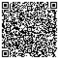 QR code with Horizon North Real Estate contacts