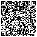 QR code with Marcie's Janitorial contacts