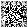 QR code with Capital Imports contacts