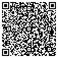 QR code with Don Merry Co contacts