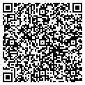 QR code with I Care Pharmacy contacts