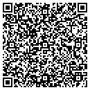 QR code with Nunapitchuk Water & Sewer Department contacts