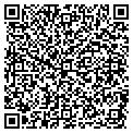 QR code with Grizzly Tackle Company contacts