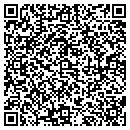 QR code with Adorable Pets-Dog Cat Grooming contacts