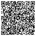 QR code with Chocolate Mousse B & B contacts