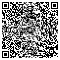 QR code with S E Alaska Outdoor Adventures contacts