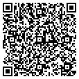 QR code with Don's Auto contacts