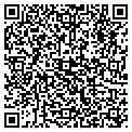 QR code with J & D Painting & Drywall Inc contacts