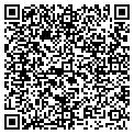 QR code with Red Hawk Trucking contacts