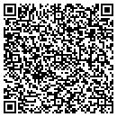 QR code with Little Fish Co contacts