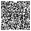 QR code with Bear contacts