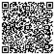 QR code with Arctic Catering contacts