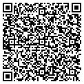 QR code with Bear Mountain Engineering contacts