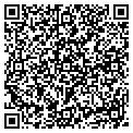 QR code with Resurrection Body Works contacts